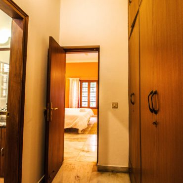 1-bhk-wadrobe-bedroom-and-bathroom-2