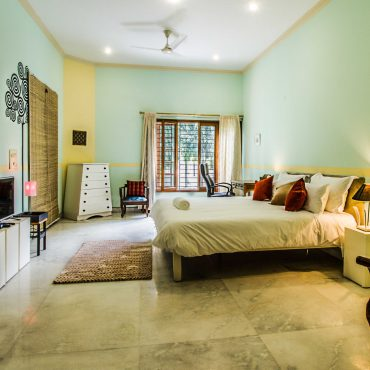 1-bhk-bedroom