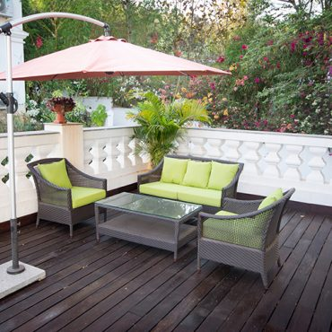 15-outdoor-sunset-terrace