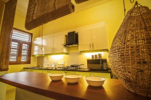 2.Kitchen