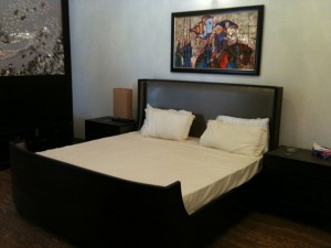 4. Bed Room 2