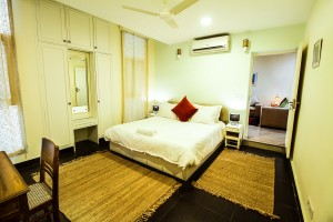 5.Bed room -1